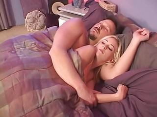 Teen Sex. Russian Teen Sex. Hot Teenage Virgin. Teen Pussy. Virgin Teen. Sexy Hot Young. Casual Teen Sex. 18 Porn. 18 Teen Sex. Sex videos 18. Amateur Teen. Xnxx. Xnxx Teen. Hot Teen Fucked.